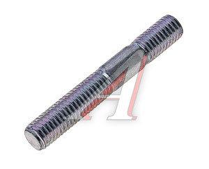 Шпилька М8х38х1.25 коллектора выпускного ВАЗ-2101 2101-1008082