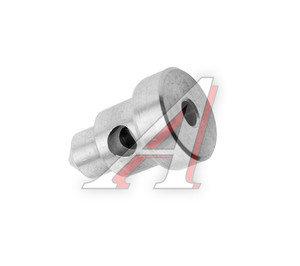 Втулка ВАЗ-2112 масляного клапана ГБЦ направляющая АвтоВАЗ 2112-1003346, 21120100334600