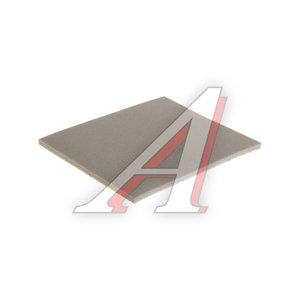 Губка 3M абразивная ultra-fin P1500 3M 02601