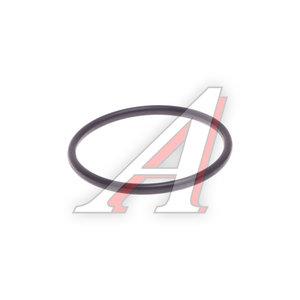 Прокладка ЛАДА Ларгус RENAULT Megane (02-09) заслонки дроссельной OE 8200068566