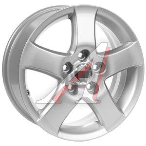 Диск колесный литой TOYOTA Camry (-07) R16 КС-317 K&K 5х114,3 ЕТ50 D-60,1