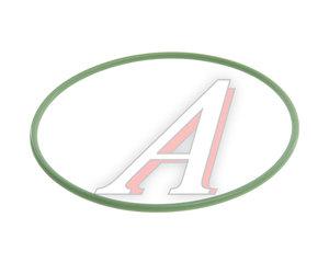 Кольцо ЯМЗ-534 уплотнительное 125-130-36-2 силикон СТРОЙМАШ 5340.1002031-01