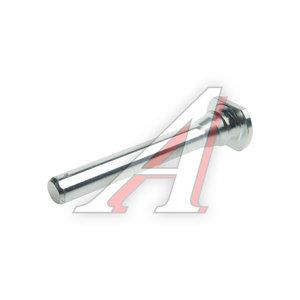 Направляющая суппорта LEXUS RX300,RX350,RX400 (03-08) переднего FEBEST 0274-J10UPF, 47715-48050