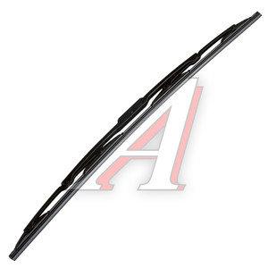 Щетка стеклоочистителя 560мм Special Graphit ALCA AL-112, 112000