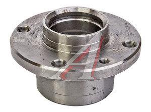 Ступица ВАЗ-2108-2110 колеса заднего 2108-3104022*, 2110-3104014