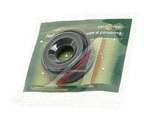 Ремкомплект суппорта М-2141 цилиндра 2141-3501062*РК
