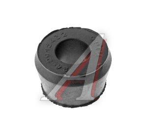 Втулка амортизатора ГАЗ-24,3302,УАЗ заднего 24-2915432, 0 0024 00 2915432 000