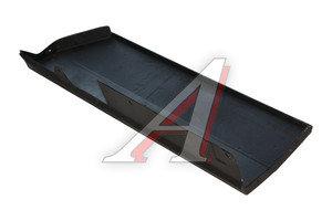 Панель МАЗ подножки (крыла) наружная правая Евро (ОЗАА) 6312-8403020-000