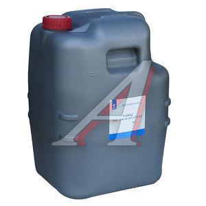 Масло моторное KAMAZ CF4/SG мин.43кг/50л KAMAZ SAE15W40, 15W40
