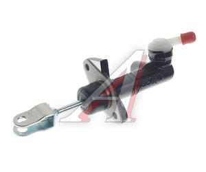 Цилиндр сцепления главный HYUNDAI Starex H-1 (01-) TCIC KAC0507, 41600-4A000