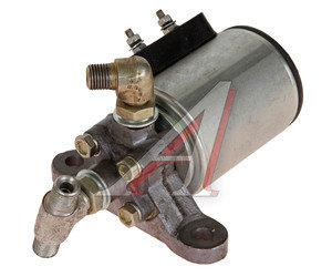 Клапан электромагнитный МАЗ 24V в сборе (151.3747) ОАО МАЗ 64229-1115030, 642291115030