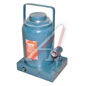 Домкрат бутылочный 50т 236-356мм MEGAPOWER M-95007