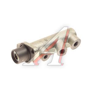 Цилиндр тормозной главный JCB 3CX,4CX OE 905504, 15/920158, 15/905504