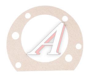 Прокладка ЯМЗ насоса масляного КПП РД 236-1704017
