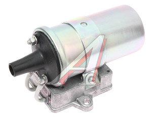 Модуль зажигания пускового подогревателя ПЖД-30 24V СОАТЭ 9301.3734-01