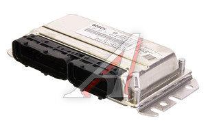 Контроллер ВАЗ-21114 BOSCH 21114-1411020, 0 261 207 833