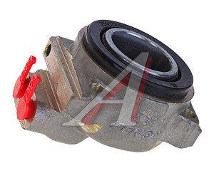 Цилиндр суппорта ВАЗ-2101 внутренний правый FENOX 2101-3501182, X4817C1