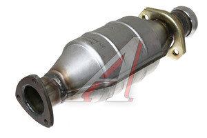 Нейтрализатор УАЗ-315195,3163 дв.ЗМЗ Евро-2 ЭКОМАШ 31602-1206010-03, ЭМ.31602.1206010-03, 31602-1206010