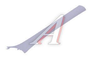 Накладка стойки ВАЗ-2190 ветрового окна правая АвтоВАЗ 2190-5402114, 21900540211400, 21900-5402114-00