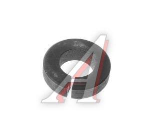 Кольцо ЯМЗ штока автоматической регулировки сцепления АВТОДИЗЕЛЬ 238-1601304