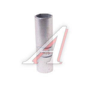 """Головка свечная 1/2"""" 16 магнитная НИЗ 20902025, 10753"""