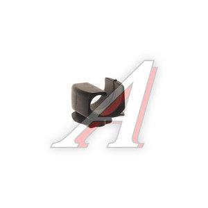 Клипса FIAT OE 1308888080