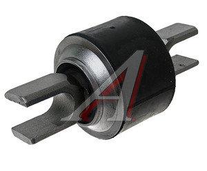 Опора МАЗ кабины стабилизатора СМ 64226-5001723, СМ64226-5001723