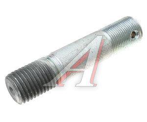 Шпилька М22х1.5 крепления картера КР (ОАО АЗ УРАЛ) 333683