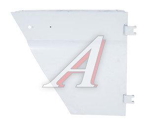Дверь УАЗ-31514,315195 Хантер задняя правая (ОАО УАЗ) 31514-6200018-10, 3151-40-6200018-10