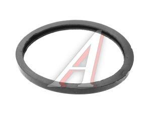 Кольцо ГАЗ-3110,3302 уплотнительное термостата 402.1306155, 3302-130*
