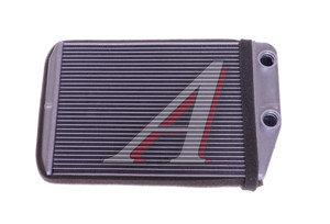 Радиатор отопителя PEUGEOT Boxer (06-) основной OE 6448.R0, 73989