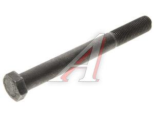 Болт М12х1.25х108 ГАЗ-31105 рессоры под сайлентблок ЭТНА 4593271146, 290959