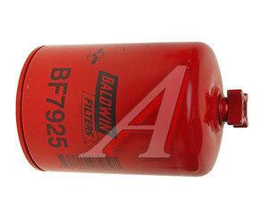 Фильтр топливный PERKINS сепаратор со сливом (d=93.7 h=156.4) BALDWIN BF7925, FS20009/1R1804/934181/ELG5540/1R0794, 26560201