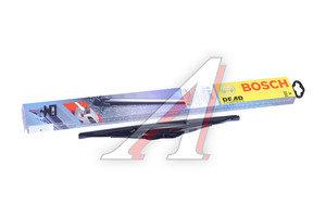 Щетка стеклоочистителя 280мм задняя FORD Focus 2 (04-) Rear BOSCH 3397018802, 280H