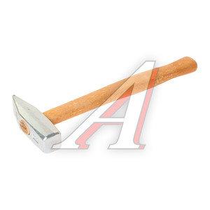 Молоток 0.800кг слесарный деревянная ручка КЗСМИ КЗСМИ (212441)*, 13002