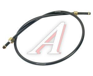 Трубка тормозная КАМАЗ регулятора давления (ОАО КАМАЗ) 53215-3506140