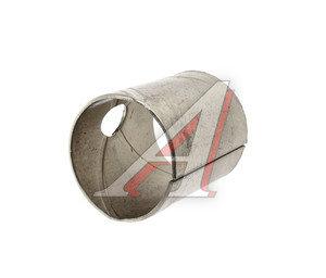 Втулка ЗИЛ-130 шкворня латунь 120-3001016