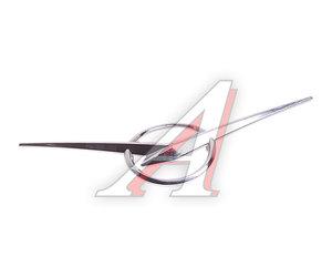 Орнамент решетки радиатора УАЗ-3163 с 2014г. (ОАО УАЗ) 31638-8212022, 3163-80-8212022-00