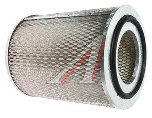 Элемент фильтрующий ЗИЛ-5301,ДТ-75 воздушный ЛААЗ ДТ-75М-1109560 А, ДТ75М.1109560