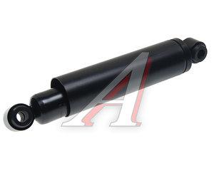 Амортизатор ЗИЛ-130 передний MEGAPOWER 130-2905006-15