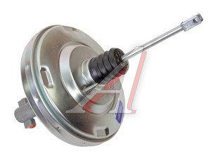 Усилитель вакуумный ВАЗ-21214 в сборе ДААЗ 21214-3510006