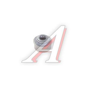 Колпачок DAEWOO Kalos (1.4) (02-), CHEVROLET Aveo (1.4) маслоотрожательный OE 96229145