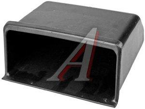 Ящик ГАЗ-3302 для аптечки (карман двери) АВТОКОМПОНЕНТ 3302-3912406