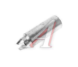 Гайка ЗИЛ-5301 регулировочная колодок задних 5301-3502115