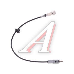 Вал гибкий спидометра HYUNDAI HD65,72 передняя часть INFAC 94310-5H000