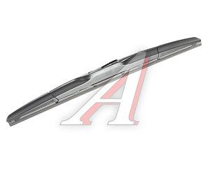 Щетка стеклоочистителя SSANGYONG Actyon (10-) 400мм правая OE 7832534010
