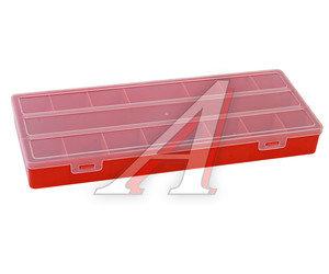 Ящик-органайзер 392х152х45мм PROFBOX C-1, 610379