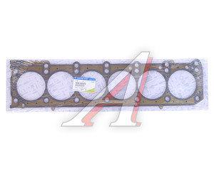 Прокладка головки блока SSANGYONG Kyron (06-),Rexton (02-) (E23/32) OE 1630160020