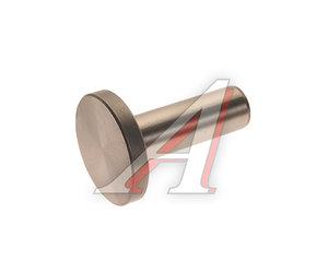 Толкатель клапана КАМАЗ,ПАЗ,ГАЗ дв.CUMMINS ISBe,ISDe,ISF (3.8) MOVELEX 3947759/4891226, 3947759-MX, 3947759