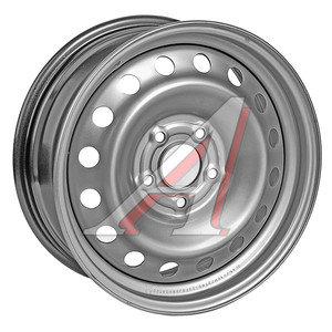 Диск колесный MITSUBISHI Outlander XL R16 ASTERRO 75J38H 5х114,3 D-67,1
